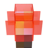 Minecraft Redstone Torch Flashlight