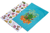 Marvel Eat The Universe Kitchen Towel Set