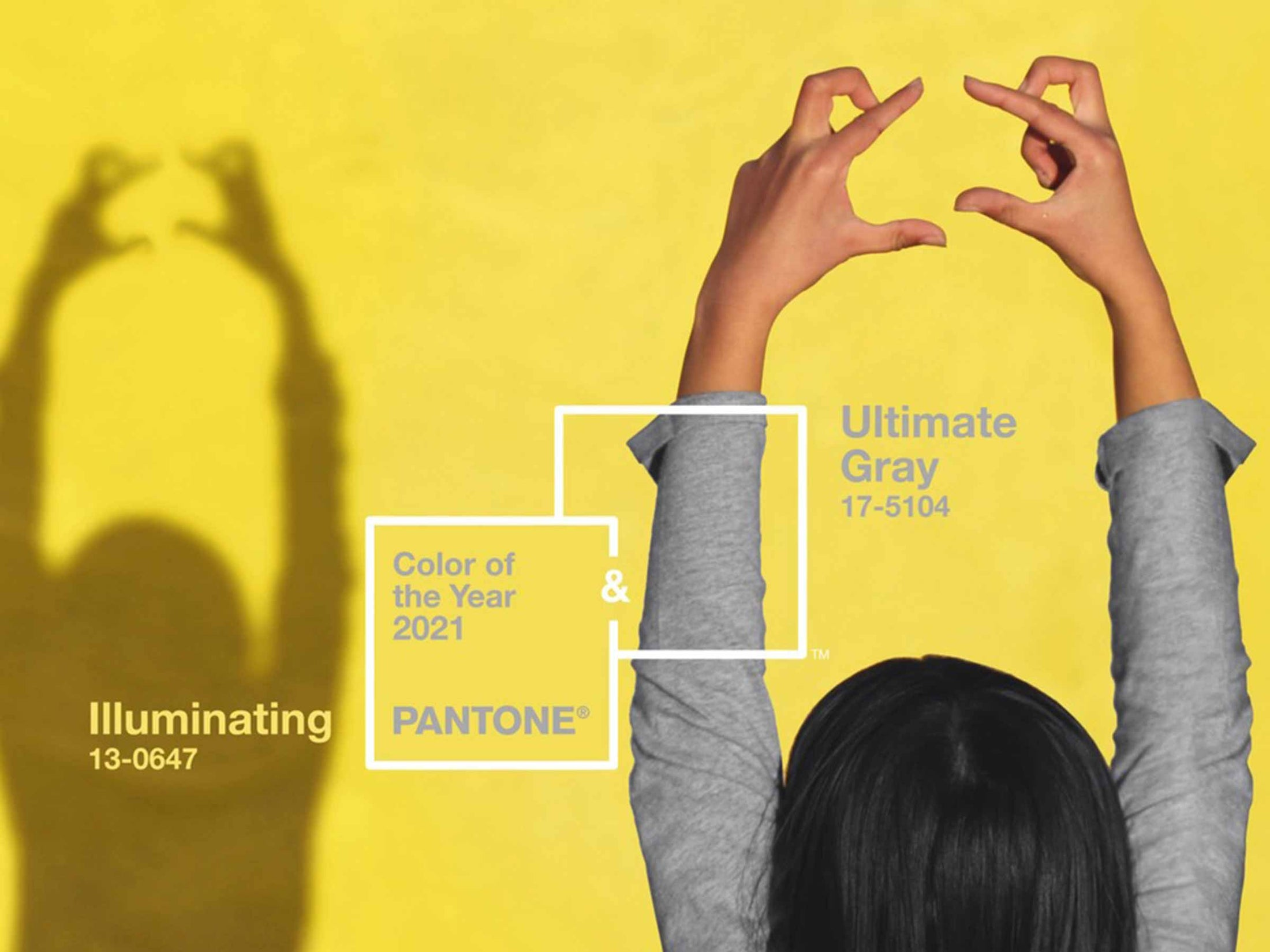 Decorating Your Home with Pantone's Color of the Year: Ultimate Gray