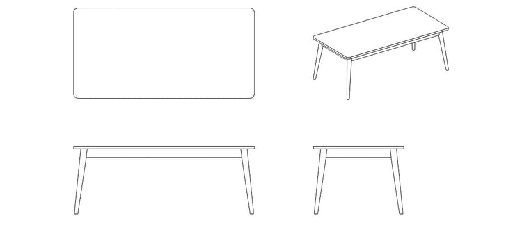 Point Table