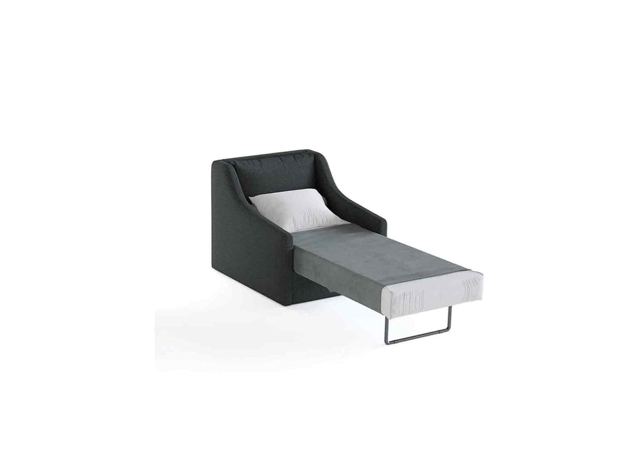 Dante Single Sofa Bed