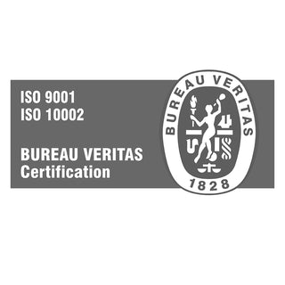 ISO 10002: 2014 Customer Satisfaction Management System