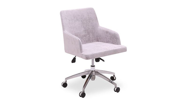 Body Office Chair