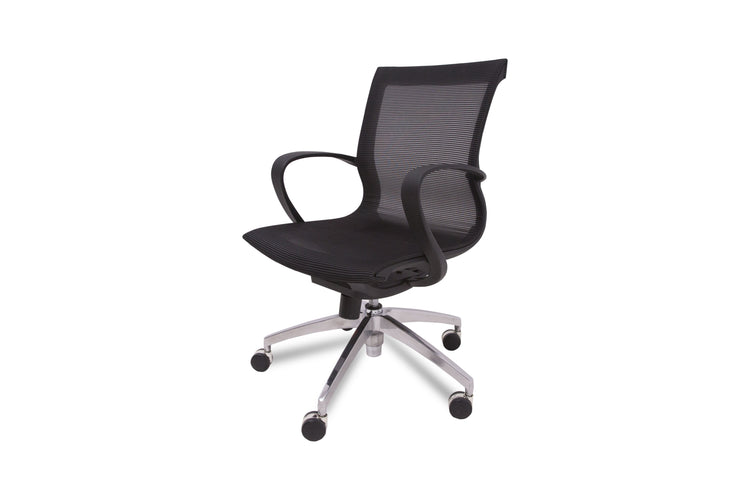 Dia Office Chair