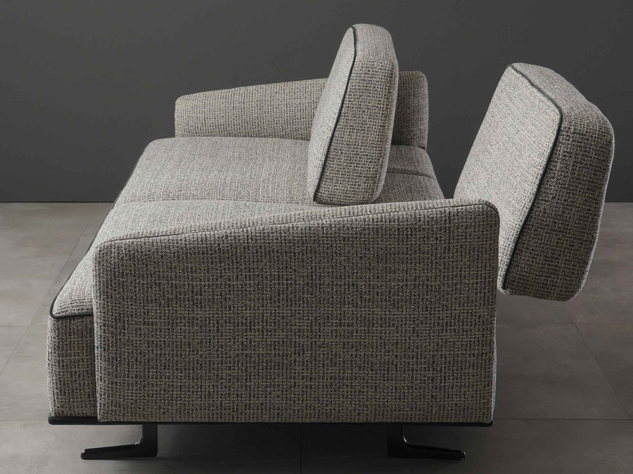 Lovi Sofa with Convertible Seat