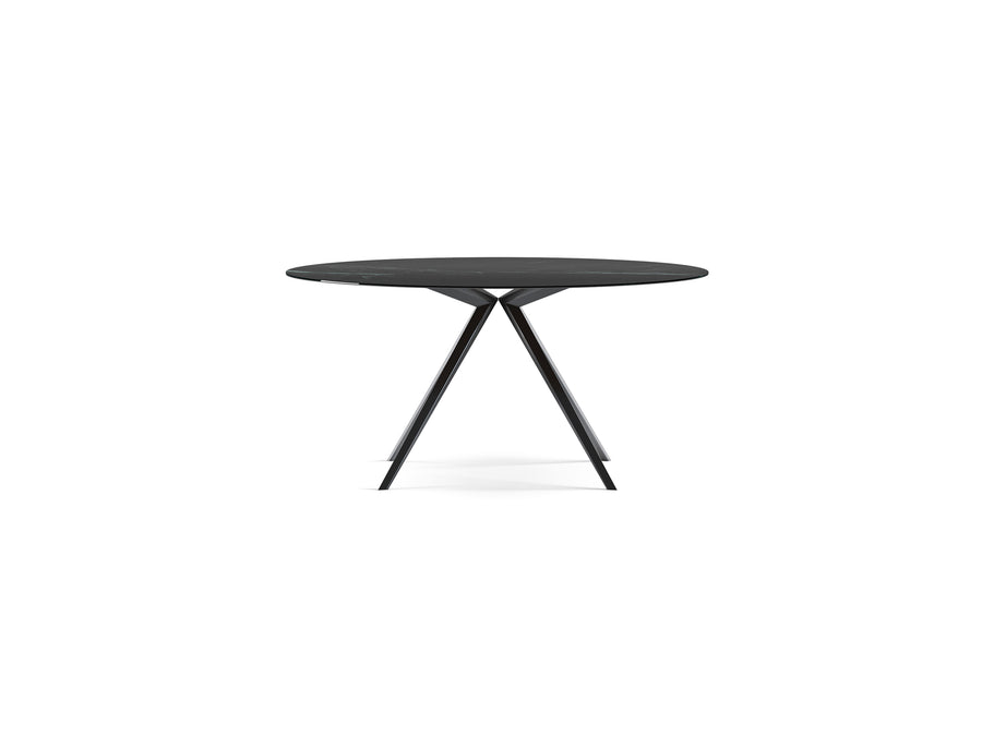 Tilia Round Table 38,6