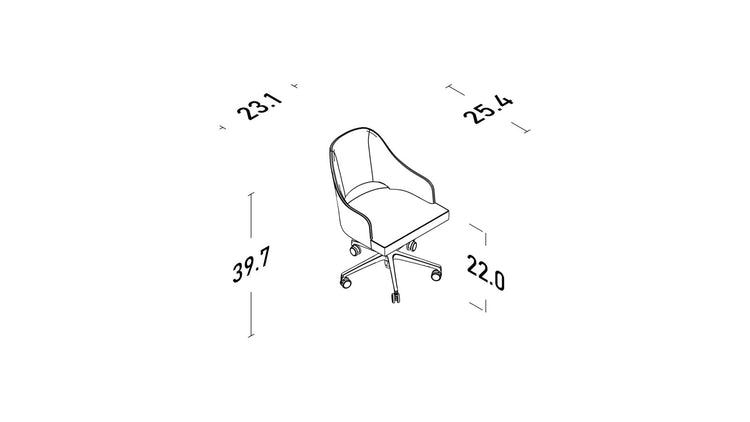 Tolina Office Chair