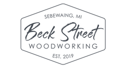 Beck Street Woodworking