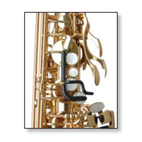 Hollywoodwinds Saxophone Key Clamps