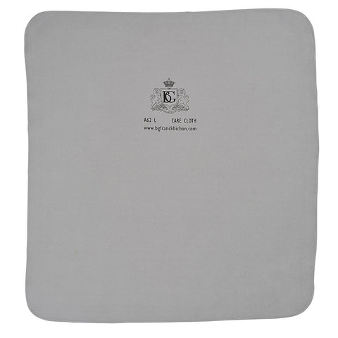 BG Universal Care Cloth