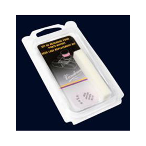 Vandoren Replacement Humidity Indicator Kit