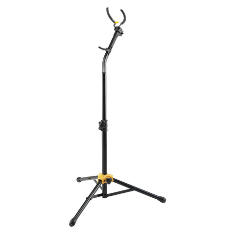 Hercules DS730B Tall Saxophone Stand