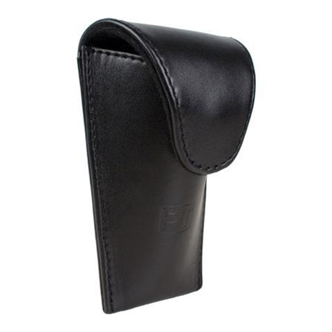 Protec Trombone/Euphonium Leather Mouthpiece Pouch