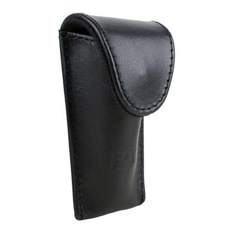 Protec Leather Trumpet Mouthpiece Pouch