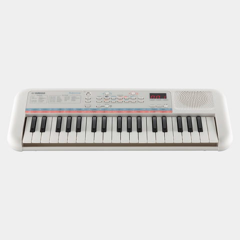 Yamaha Remie PSS E30 Portable Keyboard