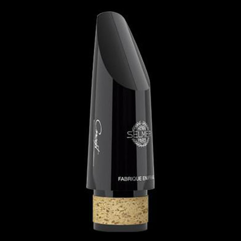 Selmer Concept Bb Clarinet Mouthpiece