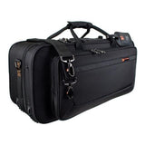 Protec PRO PAC Trumpet Case with Mute Section