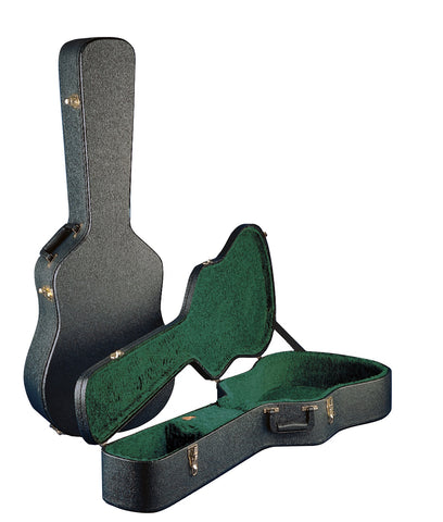 Martin 300 Series Acoustic Guitar Cases