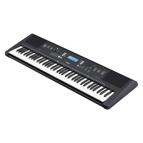 Yamaha PSR-EW310 76-Key Portable Keyboard