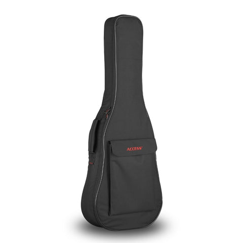 Access UpStart ABU341 3/4 Acoustic Guitar Gig Bag