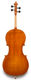 Eastman VC200 Step Up Cello