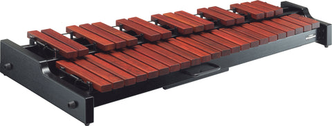 Yamaha YX-230 Total Percussion Xylophone Kit
