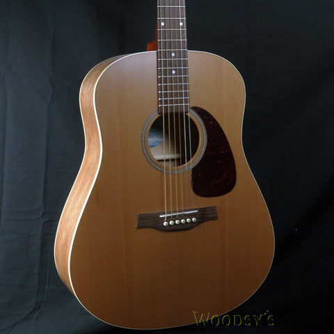 Seagull S6 Original Slim Dreadnought