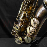 Eastman Winds 52nd Street Professional Alto Saxophone