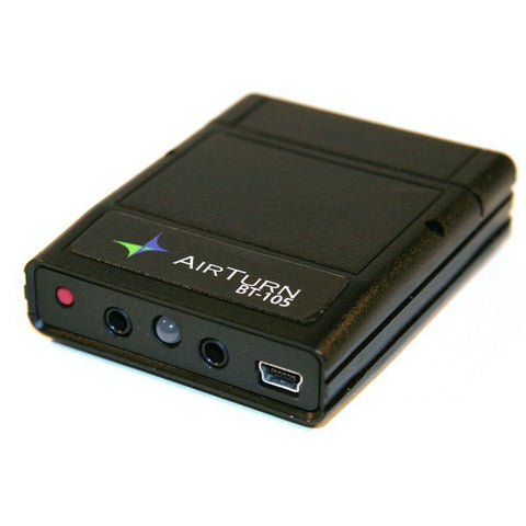 AirTurn BT-105 Tablet Bluetooth Page Turner