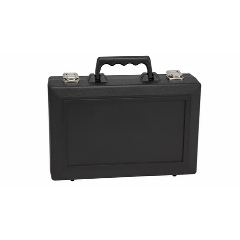 MTS Bb Clarinet Case