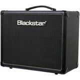 "Blackstar HT5R 1x12"" 5 watt tube amp"
