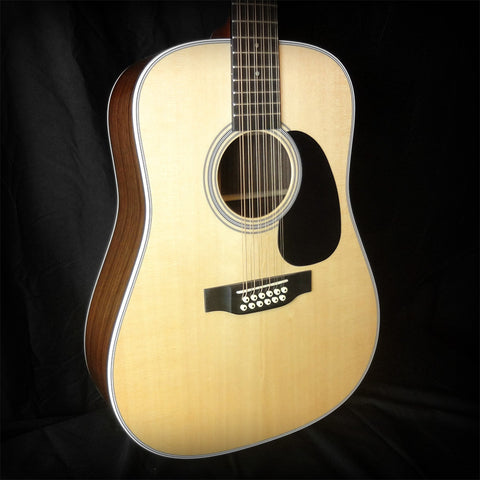 Martin D12-28 12 String Dreadnought