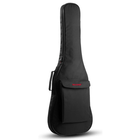 Access UpStart ABUEG1 Electric Guitar Gig Bag