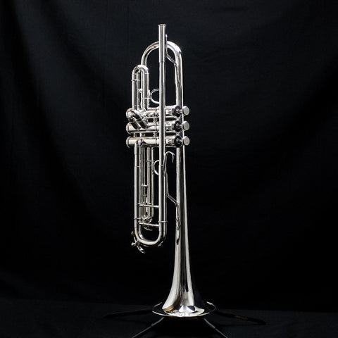 Adams Custom Series A10 Professional Bb Trumpet