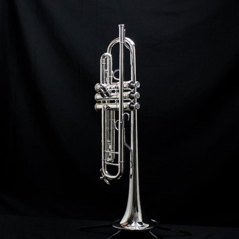 Adams Custom Series A2 Professional Bb Trumpet