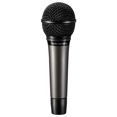 Audio Technica ATM410 Cardioid Vocal Microphone