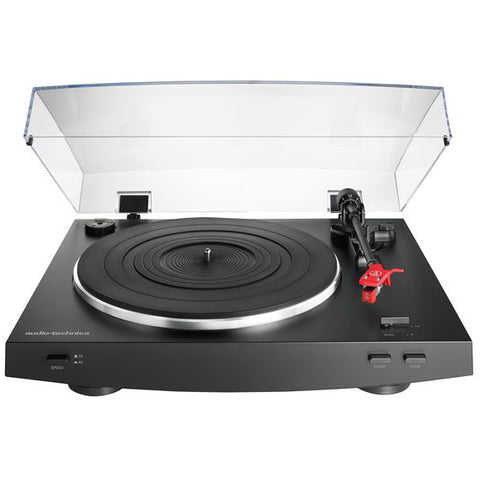 Audio Technica ATLP3 Belt Drive Turntable