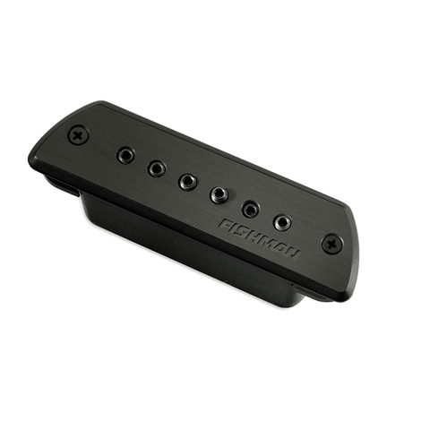 Fishman Blackstack Passive Soundhole Pickup