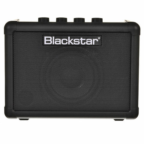 Blackstar Fly 3 Battery Powered Guitar Amp