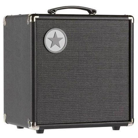 Blackstar U30 Unity Bass Amp Series