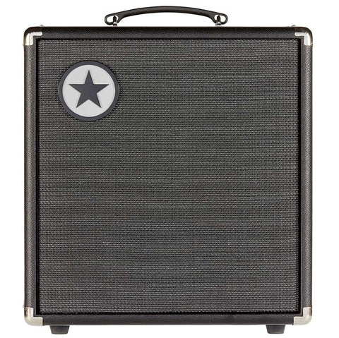 Blackstar U60 Unity Bass Amp Series