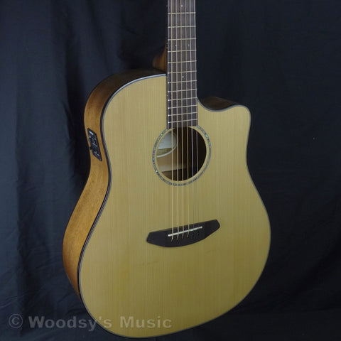 Breedlove Pursuit Series Dreadnought