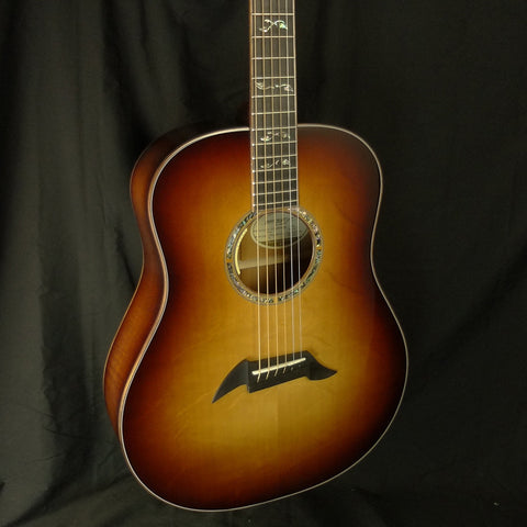 Breedlove Masterclass Dreadnought Koa