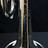 Conn 52BSP CONNstellation Performance Bb Trumpet