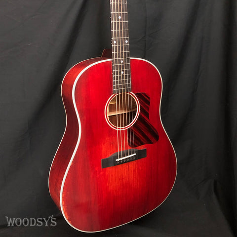 Eastman E10SS/V Dreadnought Acoustic Guitar