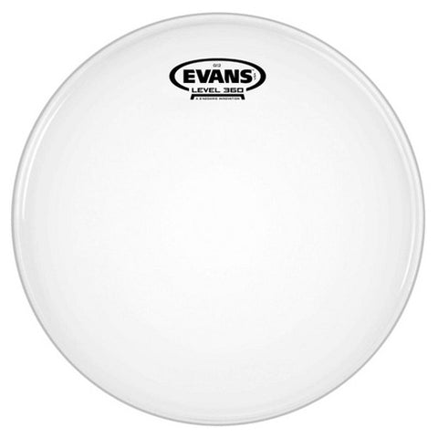 Evans G12 Coated 1 Ply Drum Heads