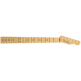Fender® 1951 Telecaster® Neck