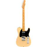 Fender 70th Anniversary Broadcaster Limited Edition