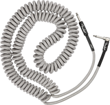 Fender Professional Series Coiled Cables