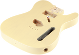 Fender USA Telecaster® SH Alder Body